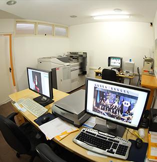 Imagem Estúdio 2